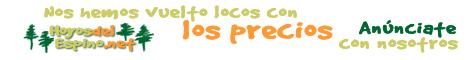 HoyosDelEspino.net anunciate