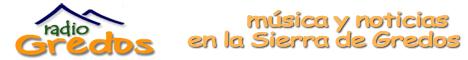 RadioGredos.com